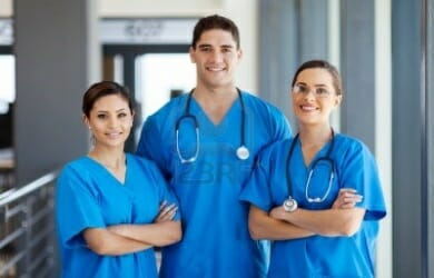 Brief outline on Homoeopathy & TCAM Exams and job at UAE