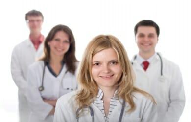 doctors11