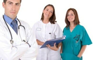 doctors13