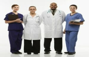 doctors14