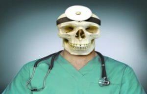 doctors15