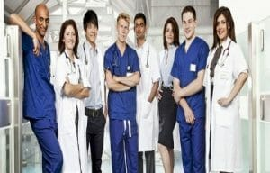 doctors5
