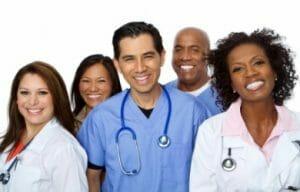 doctors6