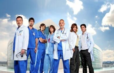 doctors9