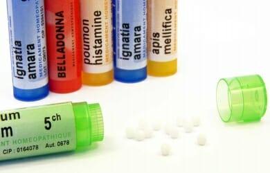 homeo medicines