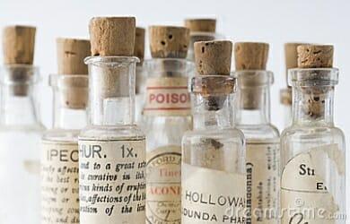 homeo medicines1