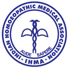 Homoeopathic medical panorama – Journal by IHMA