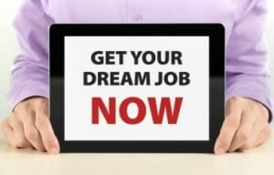 job-seeking-for-foreign-english-speakers