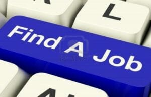 job18