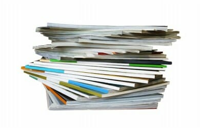 Free Medical Journals & Books