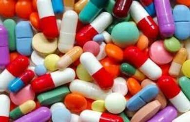 medicines2