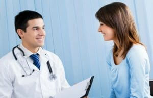 patients2