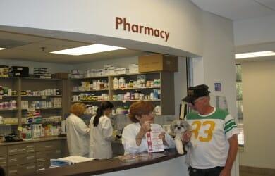 pharmacy (1)