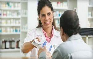 pharmacy5