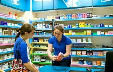 pharmacy5501