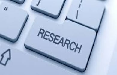 research3