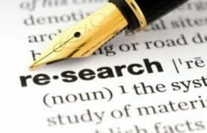 research9