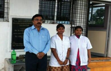 Tamilnadu MD Homeopathy Entrance exam 2013