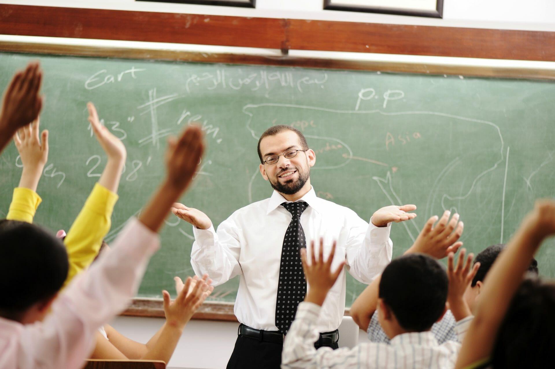 Учитель c ученицей 14 фотография