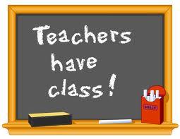teacher7