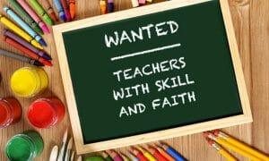 teachers10