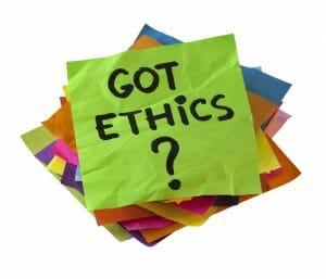 ethics2