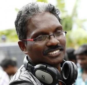 Dr Biju Kumar