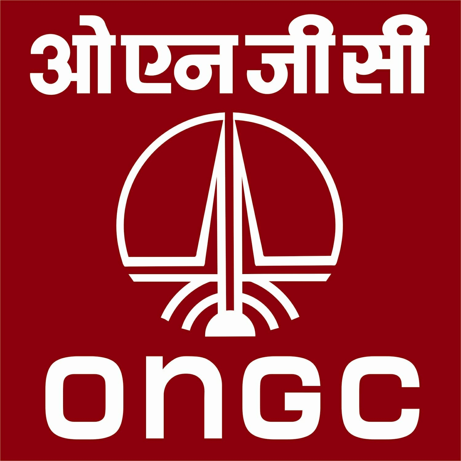 ONGC Vadodara recruit homoeopathy doctor