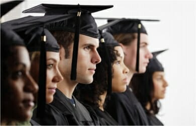 Government of India scholarship for Homoeopathy in Tanzania