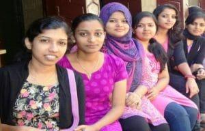 students-new
