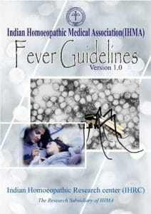 fever-ihrc