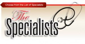 specialists_home