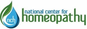 Logo_NCH