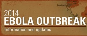 an introduction and an analysis of the ebola hemorrhagic fever Transmission of ebola virus disease: an overview  introduction the largest ebola virus disease  ebola hemorrhagic fever (ehf) is an acute viral syndrome that .