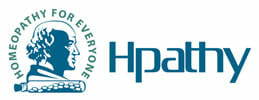 Hpathy.com-Homoeopathy for everyone- Website review