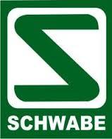 schwabe