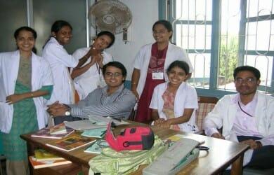 studentss