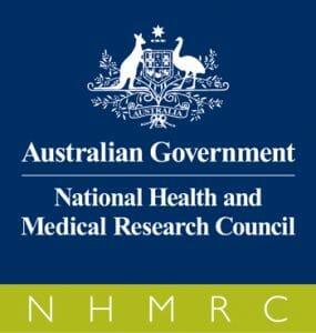 NHMRC_logo-large