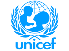 UNICEF Health Specialist vacancy at Guwahati