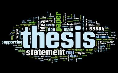 A guide for PG scholars to conduct research and write thesis & publication