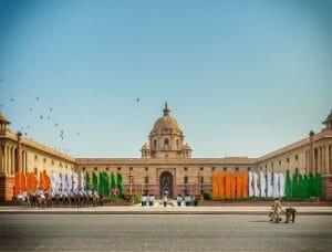 Rashtrapati-Bhavan-New-Delhi-Photographer-Naina-07