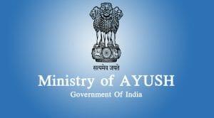 ayush ministry 1