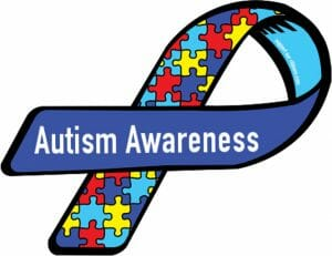 research papers of autism