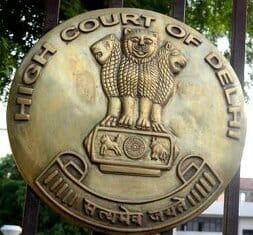 Delhi-High-Court-min1