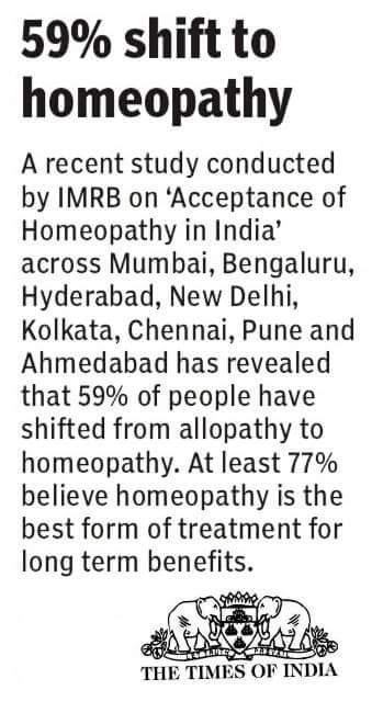 homeopathy 59