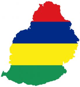 mauritius-visa