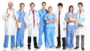 doctors17