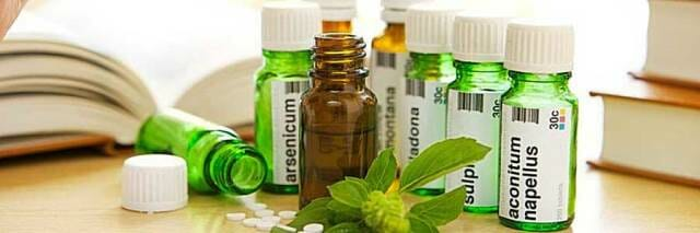Image result for Why is homoeopathy unpopular among Maharashtra students?