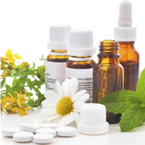Never Been Well Since remedies in Homoeopathy   Homeopathy