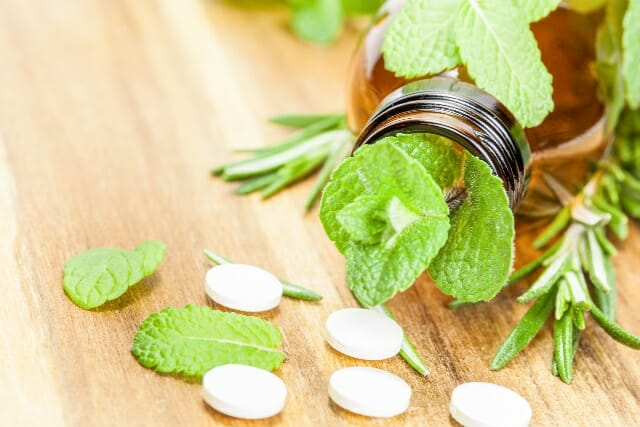 Homoeopathy in the management of Paronychia   Homeopathy